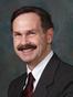 Tallahassee Nursing Home Abuse / Neglect Lawyer Jeff Falkner Dodson