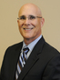 Florida Health Care Lawyer Lee F. Lasris