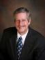 Altamonte Springs Real Estate Attorney Robert F. Hoogland