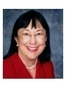 Miami-Dade County Real Estate Attorney Janis K. Cheezem