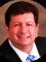 Fern Park Immigration Attorney Edward Charles M Beshara