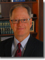 Clearwater Fraud Lawyer Robert V Potter Jr.