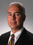Fort Walton Beach Bankruptcy Attorney Richard Paul Petermann Jr.
