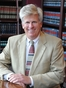 Mansfield Family Law Attorney Richard Henry Otto