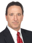 Deerfield Beach Personal Injury Lawyer Daniel Lipman Haverman