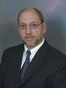 Miami Workers' Compensation Lawyer Charles Edward Bloom