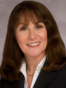 Florida Banking Law Attorney Kimberly A. Bald