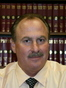 Fort Pierce DUI / DWI Attorney Jonathan Jay Kirschner