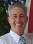 Delray Beach Workers' Compensation Lawyer Paul Aaron Herman
