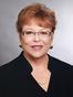 Jacksonville Elder Law Lawyer Rebecca Louise Berg