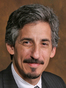 Allentown Tax Lawyer Stephen William Wiener