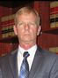 Tallahassee Social Security Lawyers Joe Glover Durrett III