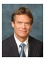 Tampa Construction / Development Lawyer Jeffery Allen Froeschle