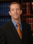 Palm Beach Gardens Criminal Defense Attorney Fredrick Paul Freedman
