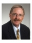 Collier County Litigation Lawyer Robert Graham Menzies