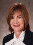 Indian River Shores Workers' Compensation Lawyer Susan Olivia Devonmille