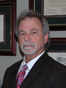 Maitland Family Law Attorney Gary Robert Dorst