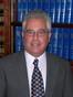 Boca Raton General Practice Lawyer Steven Gary Miller