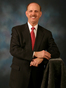 Orlando Administrative Law Lawyer George F. Indest III