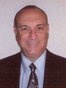 Wilton Manors Fraud Lawyer Kevin Alan Raudt