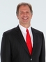 Delray Beach Personal Injury Lawyer Darryl Brent Kogan