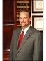 West Palm Beach Wrongful Death Attorney Adam Stephen Doner
