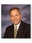 Maitland Personal Injury Lawyer Robert Henry Dellecker