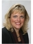 Escambia County Real Estate Attorney Sally Bussell Fox