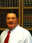 Key Biscayne Workers' Compensation Lawyer William Edward Gregory