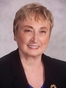 Pinellas County Family Law Attorney Merrie-Roxie Crowell