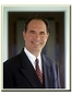 Lake Worth Litigation Lawyer Frank M. Albear