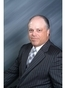 North Palm Beach Litigation Lawyer James Scott Telepman