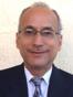 Southwest Ranches Divorce / Separation Lawyer Alan Philip Dagen