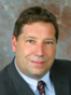Flagler County Landlord / Tenant Lawyer William Joseph Bosch III