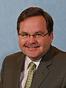 Orlando Construction / Development Lawyer David Richard Lenox