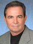Hillsboro Beach Workers' Compensation Lawyer Jeffrey Charles Fox