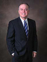 Pinellas County Residential Real Estate Lawyer David Scott Bernstein