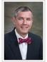 Tallahassee Real Estate Attorney John Allan Rudolph Jr.