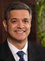 Springfield, Jacksonville, FL Real Estate Attorney David Thomas Abraham