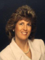 Largo Arbitration Lawyer Marie T. Rives