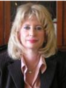 Plantation Family Law Attorney Susan R. Brown