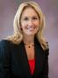Highland Beach Real Estate Attorney Robbin Newman