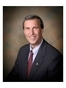 Hillsborough County Real Estate Attorney John B. Neukamm