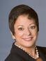 Attorney Sandra P. Greenblatt