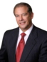 Fort Myers Car / Auto Accident Lawyer Frank Elwood Depena