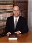 Lauderhill Investment Fraud Lawyer David A. Weintraub