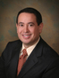 Clearwater Beach Personal Injury Lawyer Chuck A. Sullivan