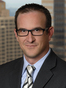 Los Angeles Litigation Lawyer Matthew David Taggart