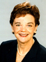 Pompano Beach Construction / Development Lawyer Susan Patrey Motley