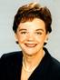 Margate Land Use / Zoning Attorney Susan Patrey Motley
